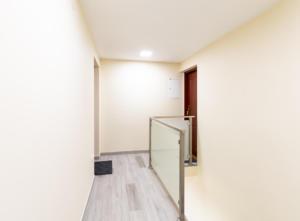 Korytarz - piętro